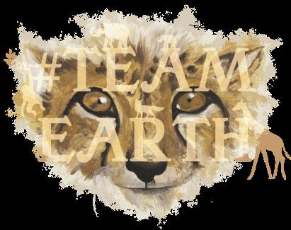 teamearth logo